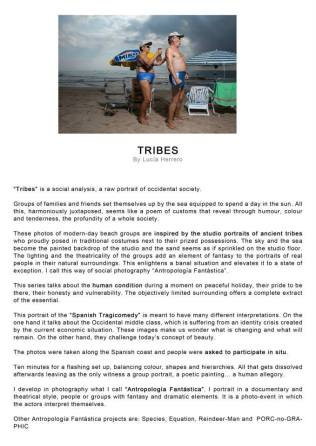 Tribes_1