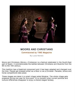 Moors_and_Christians_1