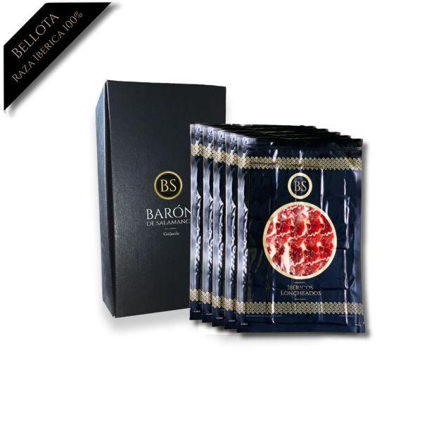 comprar paleta ibérica de bellota 100% en nuestra tienda online