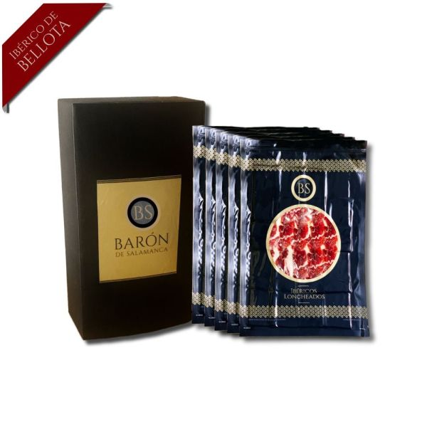 Comprar paleta ibérica de bellota venta en nuestra tienda online
