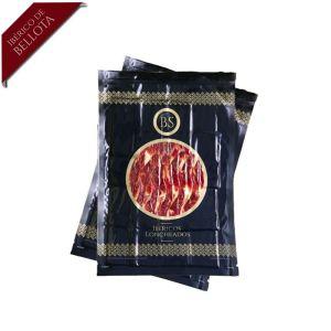 comprar paleta iberica de bellota 50% en nuestra tienda online