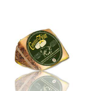 comprar queso de oveja con romero cremositos del zujar