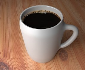 "Caffeine Related DUI Charges and What Constitutes An ""Intoxicating Substance"" in Michigan"