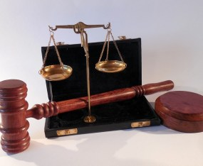 Role of Defense Lawyers in the Mitigation of Collateral Consequences