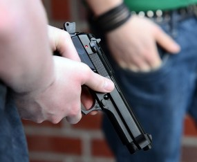How to Obtain a Concealed Pistol License in Michigan