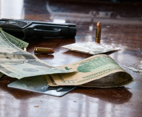 Drug Dealers in Michigan could be Held Criminally and Civilly Liable