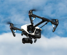 Is it Unlawful to Operate a Drone While Intoxicated?