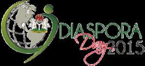 DIASPORA DAY