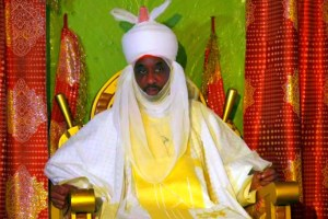 Emir-of-Kano-Photo