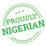 Proudly-Nigerian-Expo-300x300