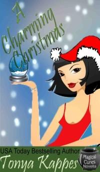 A Charming Christmas