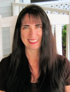 Karen Anne Golden