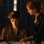 Shadowhunters Part 6