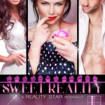 Sweet Reality-HighRes