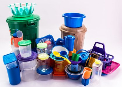 homepic-nigeria-made-quality-plastics-manufacturer