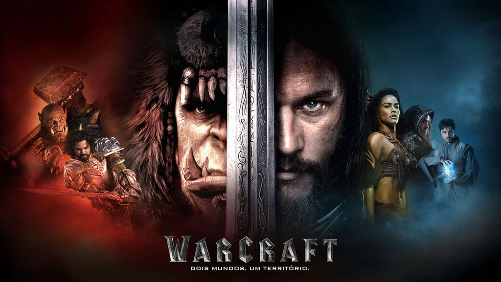 Warcraft_cartaz