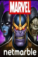 Marvel Future Fight 2.0