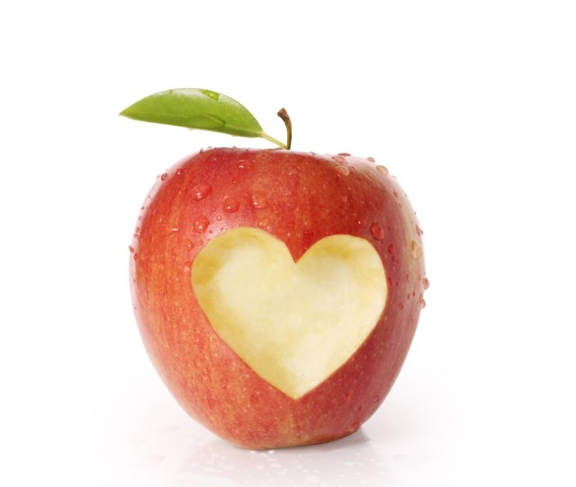 Eating A Heart Healthy Diet Can Lower Your Risk Of Problems Like Heart Attacks Strokes And Diabetes Use The Following Tips As A Guide For A Heart Healthy
