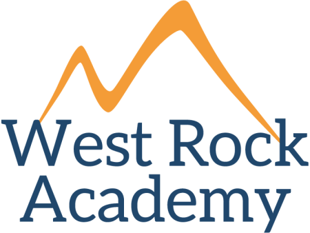 West Rock Academy private school