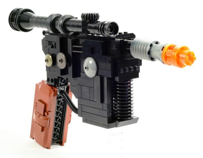 Blaster03