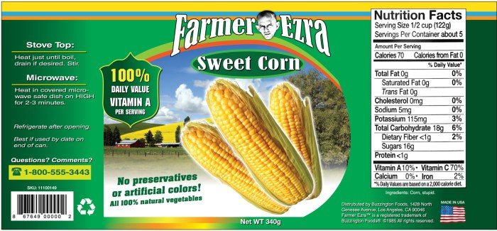Farmer_Ezra-Corn