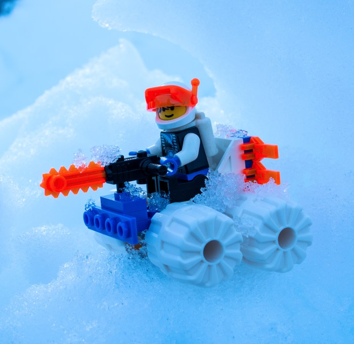 IceTunnelator02