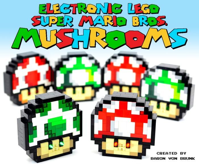 Mushroom-main2