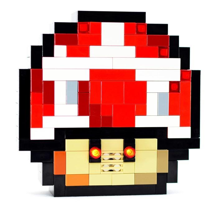 Red-B02