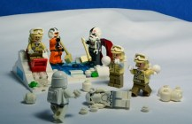Hoth Ceasefire