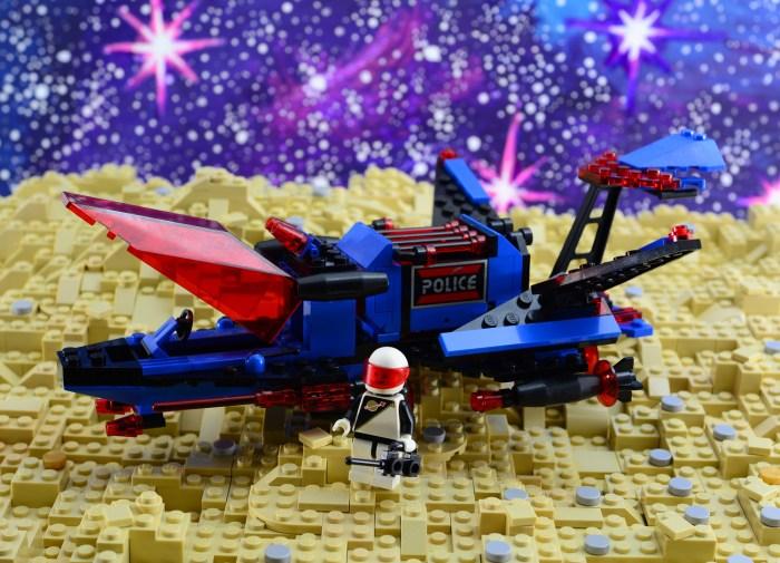 SpacePolice01