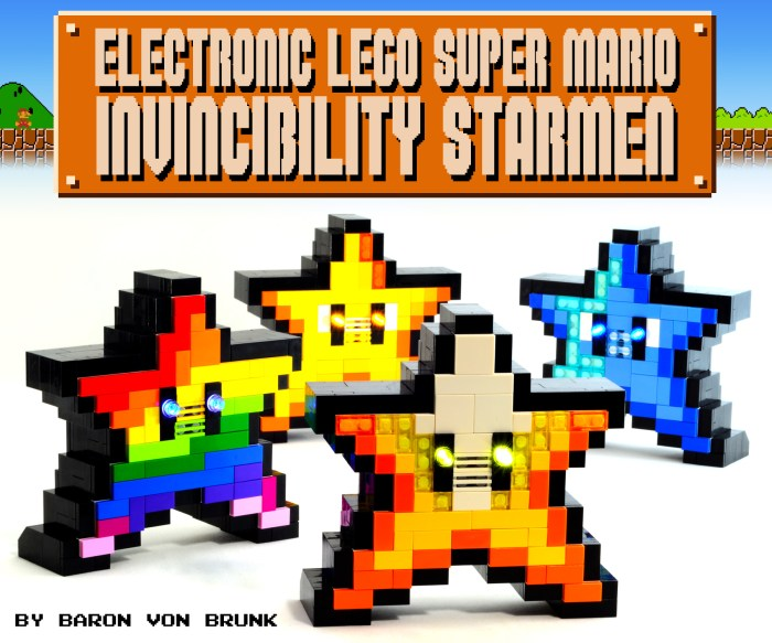 Starman-main