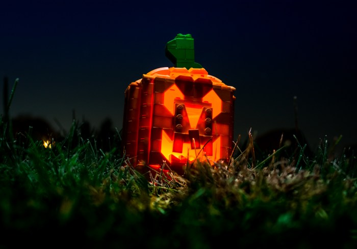 Halloween1a