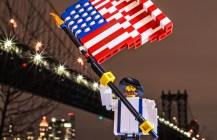 8th Annual New York Conquest