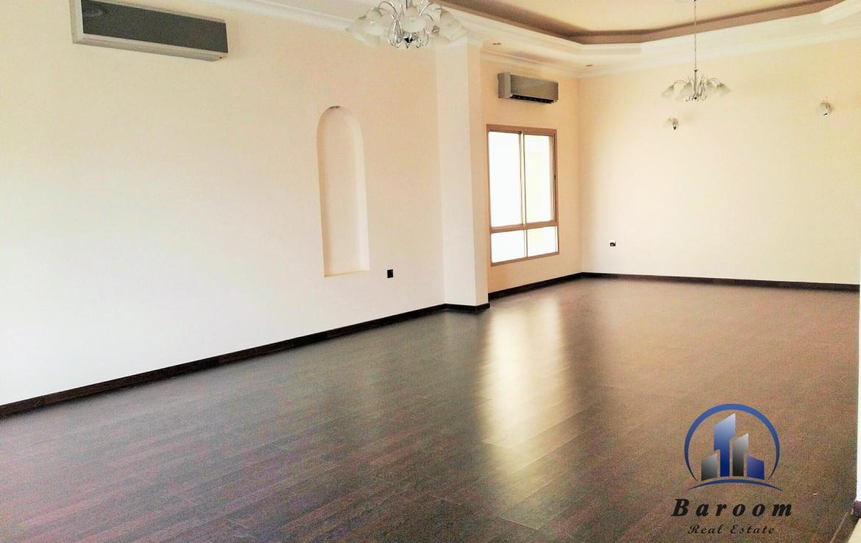 5 Bedroom Villa Janabiyah 2
