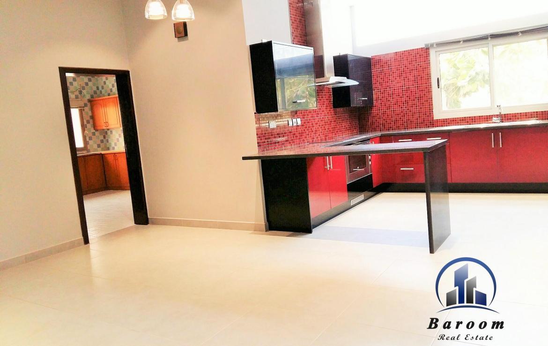 5 Bedroom Villa Janabiyah 3