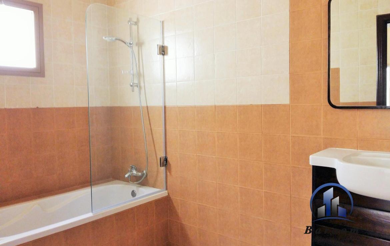 5 Bedroom Villa Janabiyah 10