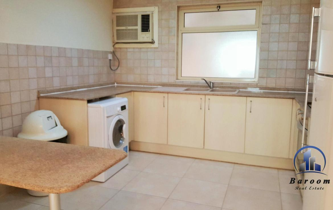 Affordable Two Bedroom Apartment 2