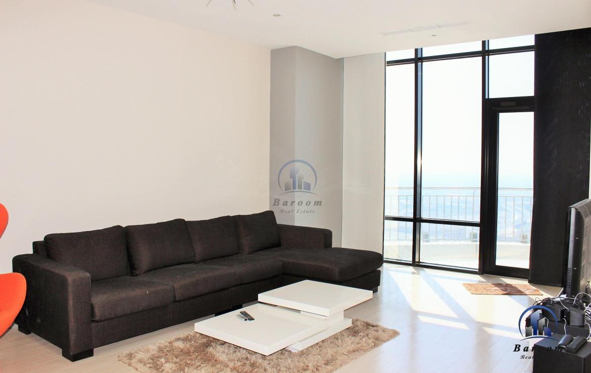 Stunning Two Bedroom Apartment7