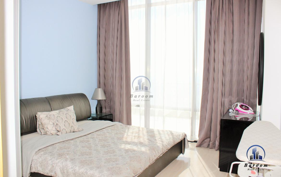 Stunning Two Bedroom Apartment5