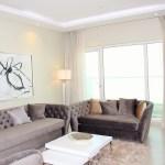 Brand new Apartment 1