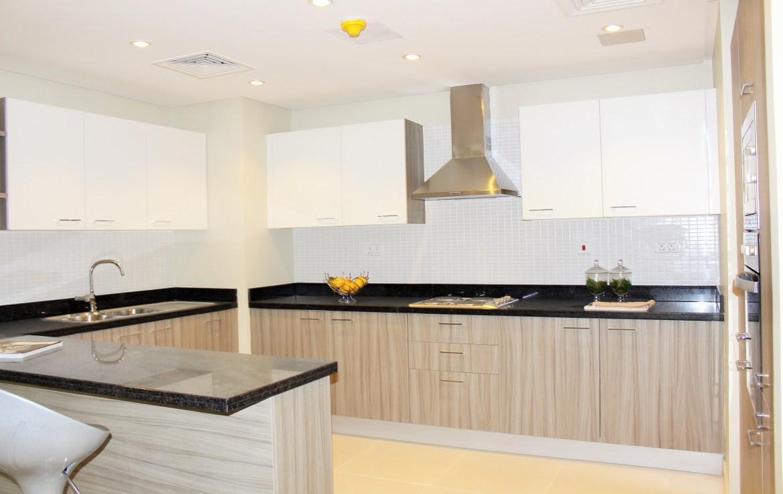 Brand new Apartment 2