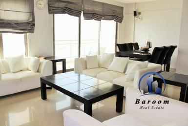 Amazing 2 Bedroom Flat Amwaj