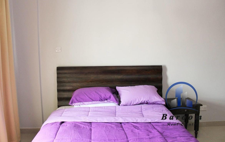 Amazing 2 Bedroom Flat Amwaj 6