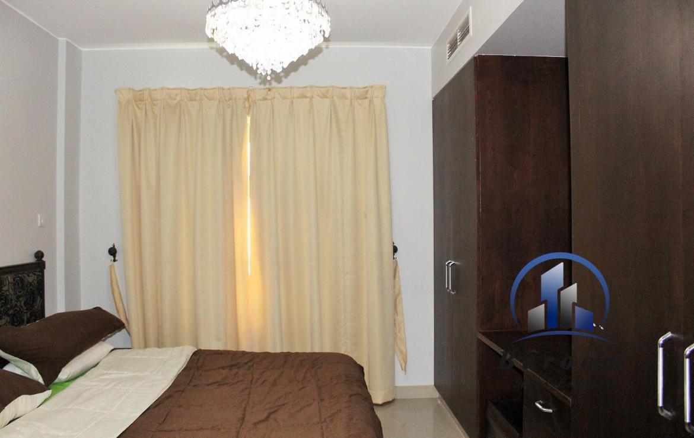 Amazing 2 Bedroom Flat Amwaj 7