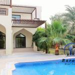 5 Bedroom Villa in Hamala 12