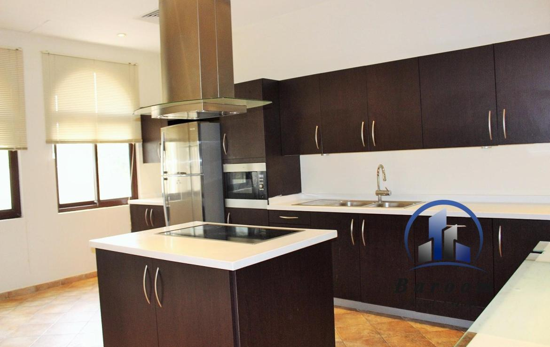 4 Bedroom Villa Hamala 5
