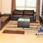 2 Bedroom Modern Apartment Juffair 1