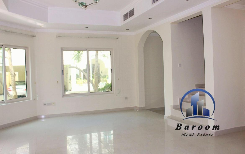3 Bedroom Villa Janabiyah 3