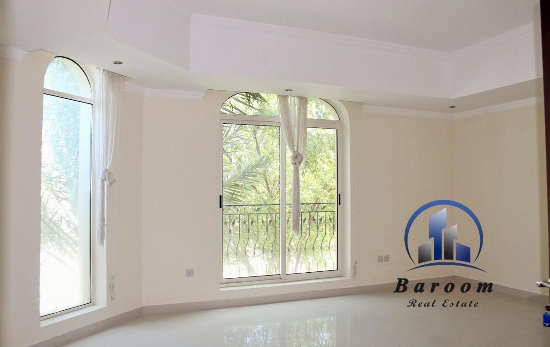 3 Bedroom Villa Janabiyah 6