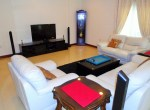 2 Bedroom Dublex 1